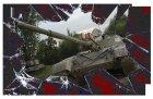 Загрузочные экраны для World of Tanks вид справа