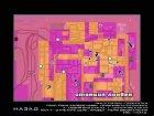 GTA V Radar Icons for GTA San Andreas left view