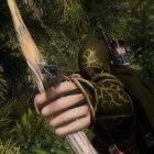Falkreath Folkritskogo armor/Ranger ranger armor