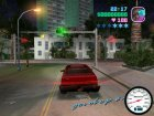Спидометр for GTA Vice City rear-left view
