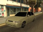 LADA car pack