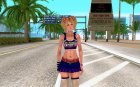 Juliet Starling 1