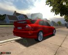 Mitsubishi Lancer EVO 6 LE для Mafia: The City of Lost Heaven вид слева