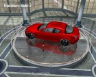 Mazda RX8 2005 для Mafia: The City of Lost Heaven