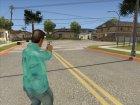 Tommy Vercetti HQ для GTA San Andreas вид изнутри