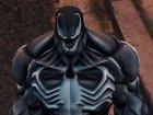 MCOC Venom Retexture 1.0 for GTA 5 top view