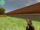 cs_mansion_summer для Counter-Strike 1.6 вид изнутри