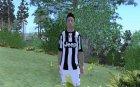 Claudio Marchisio [Juventus]