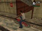 Канализация v3 for GTA San Andreas