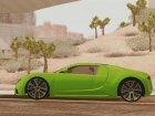Adder GTA 5 for GTA San Andreas