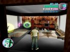 Save 100% in Starfish Island for GTA Vice City rear-left view