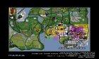Опасные наемники 1.0 for GTA San Andreas top view
