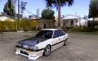 Mazda 626 DRIFT
