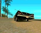 HD SA Pack for GTA San Andreas inside view