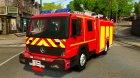 Mercedes-Benz Atego FPTGP Sapeurs Pompiers [ELS]