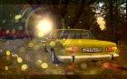 ВАЗ 2101, Копейка сток для GTA San Andreas вид сбоку