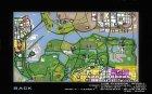 Обновленная Паламино Крик для GTA San Andreas вид справа