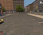 Новые дороги в Lost Heaven for Mafia: The City of Lost Heaven rear-left view