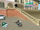 Save 100% in Starfish Island for GTA Vice City inside view