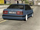 Volkswagen Passat B4 Gl 1999 for GTA San Andreas side view