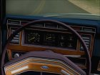 Ford F-150 Ranger 1984 for GTA San Andreas