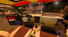 """ГАЗ 3102 """"VIP"""" for GTA 4"""
