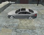 BMW AC Schnitzer ACS6 2004 для Mafia: The City of Lost Heaven