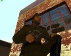 Пак на тему 2-й мировой for GTA San Andreas rear-left view