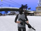 Skin HD DLC Gotten Gains GTA Online v1