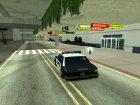 Tenpenny Stories v.1 для GTA San Andreas вид слева