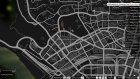 Швейцар v 0.1 for GTA 5 top view