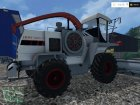 Дон-680М v1.2 for Farming Simulator 2015