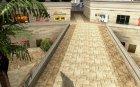 Новые текстуры торгового центра for GTA San Andreas inside view