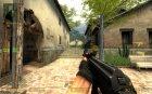 Twinke Masta's AKS74