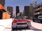 Winter ENB version (Low PC) для GTA San Andreas