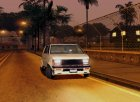 GTA V Veh.Pack для GTA San Andreas вид сбоку