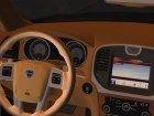 Lancia Nuova Thema для GTA Vice City