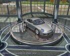 Porsche 911 GT3 (2009) для Mafia: The City of Lost Heaven вид справа