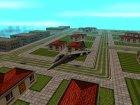 GTA 1 Map