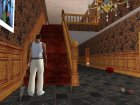 Сохранение в Прикл-Пайн для GTA San Andreas вид слева