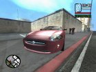 Пак спортивных машин by SkillBoy  left view