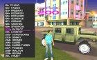 Gta Vice City Car Spawner