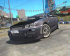 Nissan Skyline GT-R R34 Beta
