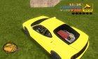 """Ferrari 360 Modena V12 """"TT Black Revel"""" for GTA 3"""