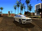 Highly Rated HQ cars by Turn 10 Studios (Forza Motorsport 4) для GTA San Andreas вид сверху