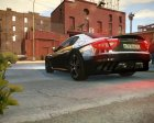 Maserati GranTurismo MC Stradale 2014 для GTA 4 вид слева