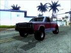 Sandy Racer v1.0