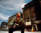 """Сборка оружия """"особого"""" наемника для GTA 4 вид сбоку"""