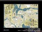 New Map для GTA San Andreas вид сверху