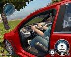 Mitsubishi Lancer EVO X для Mafia: The City of Lost Heaven
